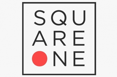 Square One Productions